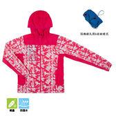ASICS 亞瑟士 輕量 風衣外套 平織外套  K11605-16 【 胖媛的店 】
