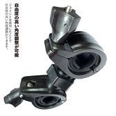 mio M580 M500 M550 M555 M560 plus sj2000 a1 m1 m2 m4 96650獵豹鐵金剛王減震固定座後照鏡固定架