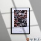 相框金屬鋁合金海報相框掛墻畫框裝裱來圖【...