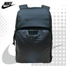 NIKE 後背包 BRSLA BKPK WNTRZD 健身 裝備包 訓練包 雙肩包 黑色 DB4693 得意時袋