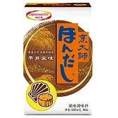 烹大師干貝風味調味料500g【愛買】