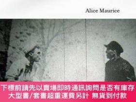二手書博民逛書店The罕見Cinema And Its ShadowY255174 Alice Maurice Univ Of