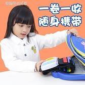 電子琴 手捲鋼琴49鍵加厚初學者入門兒童練習便攜軟電子琴早教玩具小樂器  【快速出貨】