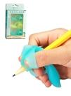 握筆神器握筆器矯正器幼兒童小學生拿抓筆糾...