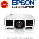 (0利率) EPSON Pro L120...