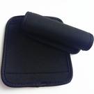 行李包保護套手拎