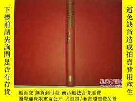 二手書博民逛書店THE罕見CHINESE ARMED FORCES TODAY【