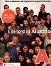 二手書R2YB《ECO A1 Libro del Alumno 附1CD》200