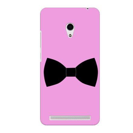 ♥ 俏魔女美人館 ♥ { 蝴蝶結*水晶硬殼} ASUS 華碩 Zenfone 6 手機殼 手機套 保護套 保護殼