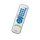 Toyroyal樂雅 - Baby成長聲光學習遙控器