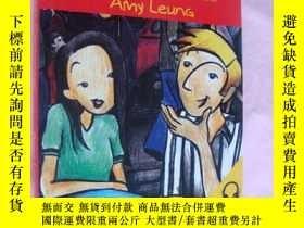 二手書博民逛書店粵語學習指南罕見( )No Sweat Cantonese a