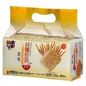 五木 純麵煮意-原味 504g【康鄰超市】