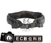 【EC數位】美國 精嘉 VANGUARD ICS Belt M 變型者 腰帶 中 單眼相機 專業攝影