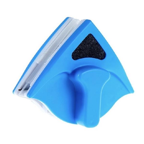 擦玻璃器SG587 雙面擦窗戶清洗清潔器擦窗器家用高樓清潔清洗工具刷刮
