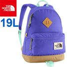 The North Face CTK2-...