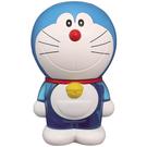 哆啦A夢果凍桶【合迷雅好物超級商城】