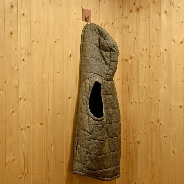 大單勾 304不鏽鋼無痕掛勾 易立家生活館 舒適家企業社 掛衣勾衣帽架 雨傘平底鍋安全帽收納架