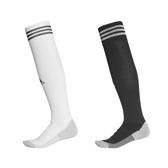 ADIDAS 男足球襪 (一雙入 高筒襪 襪子 愛迪達≡體院≡ CF3576_1