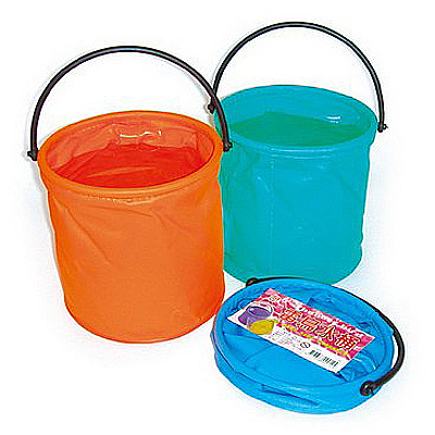 雷鳥水桶/筆洗筒 LT-012