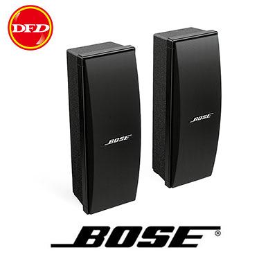 BOSE 博士 PANARAY 402 IV 揚聲器 全頻段驅動單體陣列 單支 公司貨