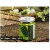 【三星地區農會】翠玉青蔥奶油抹醬200g/罐