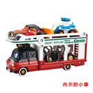 TOMICA 多美小汽車 迪士尼 米奇運輸車 (內不附小車) 【鯊玩具Toy Shark】