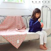 【クロワッサン科羅沙】日本今治~Kontex有機編織三角浴巾 68*120cm