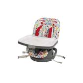 GRACO 成長型旋轉餐椅-小蘋果AGR31113[衛立兒生活館]