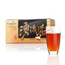 青玉牛蒡茶 湧湶淶黑棗牛蒡茶包 (6g*20包入/1盒)