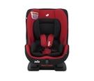 Joie tilt 0-4歲雙向汽車安全座椅(汽座) 紅黑 3298元