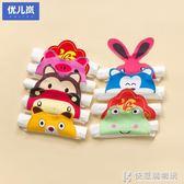 嬰兒童純棉吸汗巾寶寶墊背巾0-1-3-4-6歲全棉隔汗巾幼兒園中大童 快意購物網