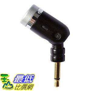 [美國直購 ] Olympus ME-52W 收音/ 錄音筆 專用麥克風 Noise Cancelling Microphone