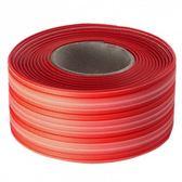 PVC樓梯防滑條-紅色夜光型