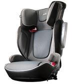 奇哥 Joie兒童成長汽座/汽車座椅/安全座椅3-12歲 3090元【美馨兒】