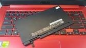 ASUS 華碩 B31N1507 原廠電池 P5430UA P5430 P5430U B8430UA BU403UA PU403UF B31BN95  0B200-1730000M B8430 B8430U