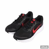 NIKE 男慢跑鞋 RUN SWIFT 2 輕量 透氣 舒適 避震-CU3517003