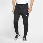 NIKE服飾系列-Shield Phenom 男款黑色跑步長褲-NO.BV5071010