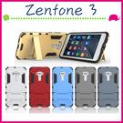 Asus Zenfone3 ZE520K...