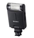 SONY 外接式閃光燈 HVL-F20M...