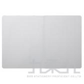A4環保考試專用軟墊板