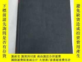 二手書博民逛書店metal罕見reference book volume II(