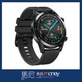 (免運)華為 HUAWEI Watch GT 2藍牙手錶 運動款/訊息提醒/智能手錶/可藍芽通話【馬尼通訊】