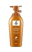 呂 韓方頭皮養護潤髮乳-營養潤澤 400ml