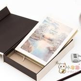 記事本 密碼本子小學生多功能筆記本帶鎖兒童秘密日記本加密記事本 【八折搶購】