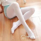 防勾絲天鵝絨連褲襪日系肉色白色絲襪夏季薄款性感顯瘦打底襪子女