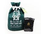 【白咖啡坊】經典(有糖)原味白咖啡 袋裝...