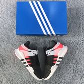 Kumo shoes EQT 黑粉 女鞋 愛迪達 ADIDAS BB0543