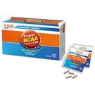 【102804032】諾壯 BCAA - 膠囊 (整盒) (25包/盒)