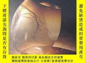 二手書博民逛書店Chihuly罕見Collection: Presented by the Morean Arts Center-