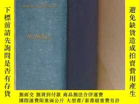 二手書博民逛書店Community罕見organization for social welfare 社會福利的社區組織 1945